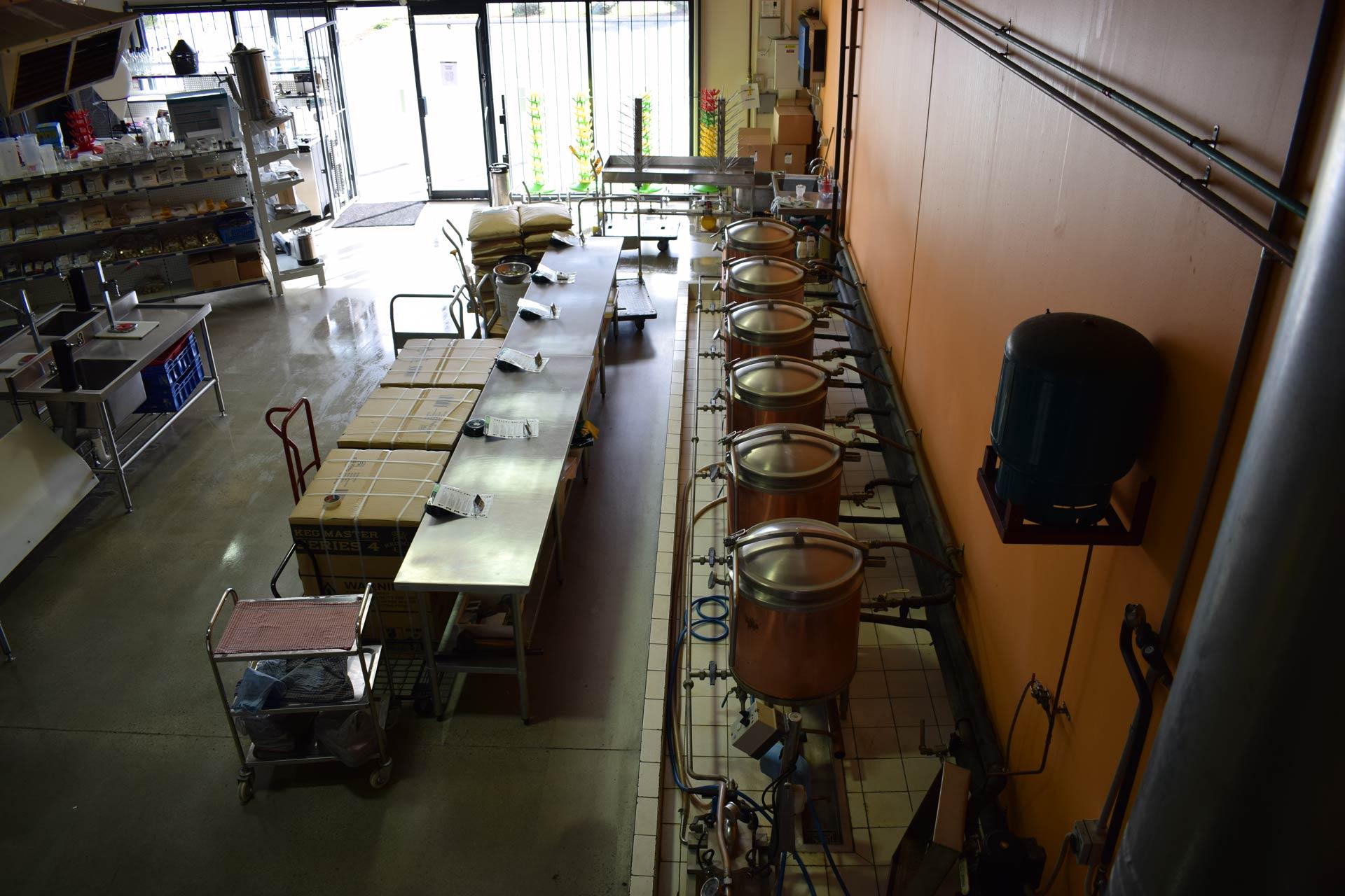 Brewers_Delight_Mandurah_Brew