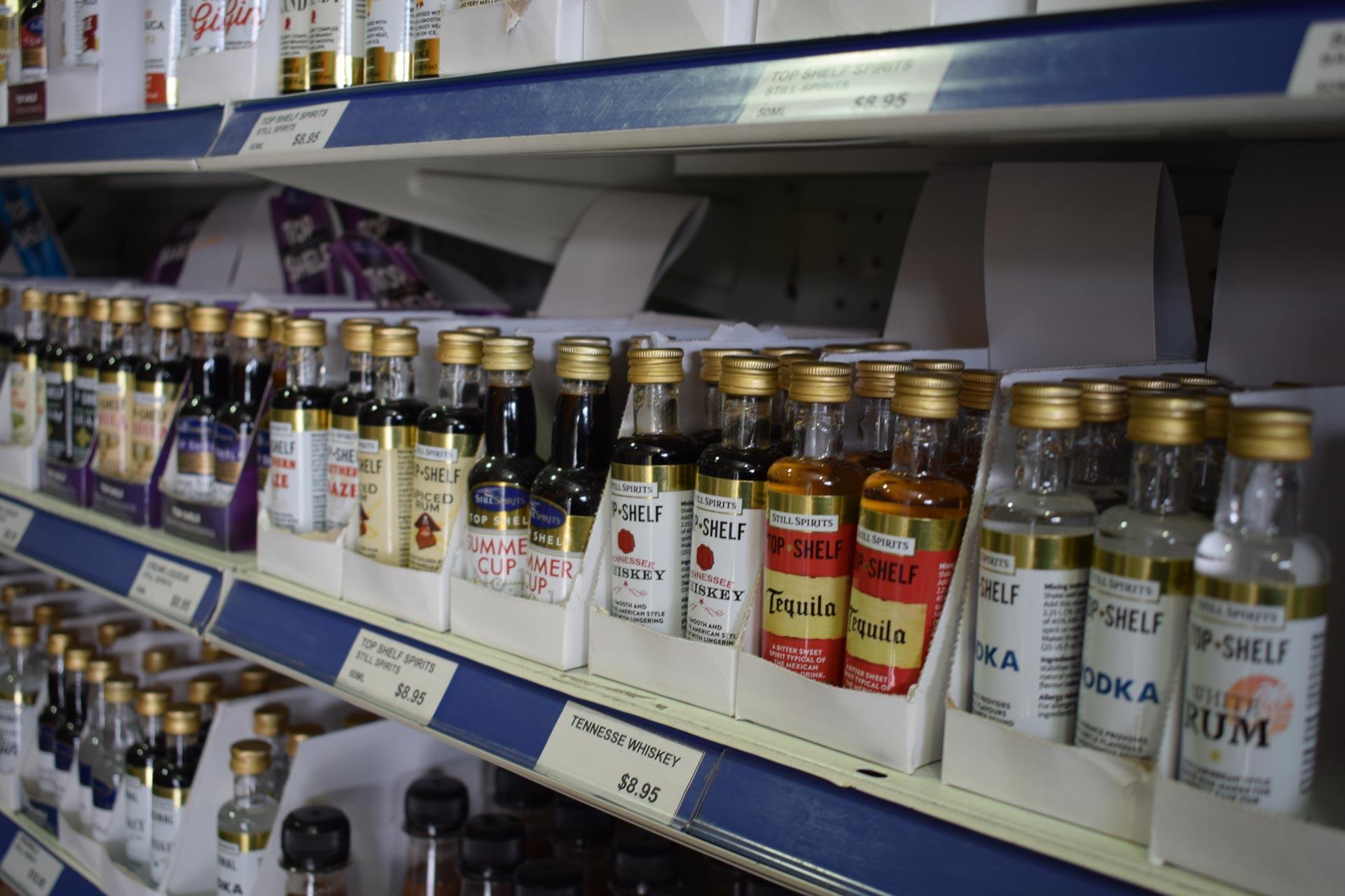 Brewers_Delight_Mandurah_Shelve11